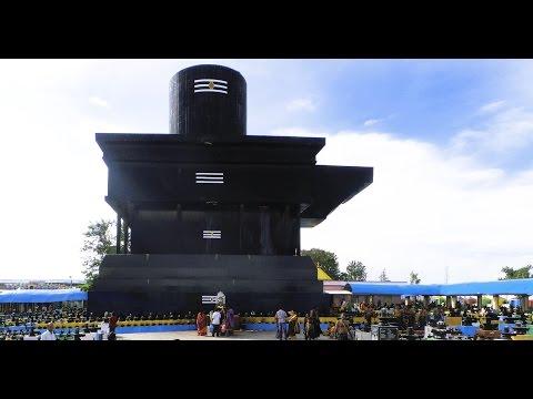 Kotilingeshwara Temple Officer Attacked Worldnews