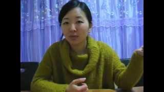 Прикосновения противоположных полов в Корее