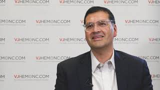 CAR T-cells for multiple myeloma: update & what's in store for ASH 2018
