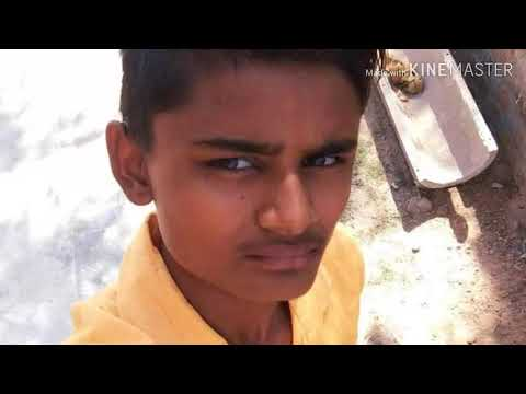 Mix By Tejaji Thakor Bhiladi Wall Wall Wall Mix Rakesh Barot New Song Daaru Sukhi Sansar Manikaran B