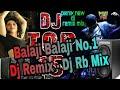 Balaji Balaji No.1 piknik new Dj Remix mix Balaji matel dance- Dj Rb Mix Hindi dj songs