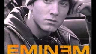 Lose Yourself - Eminem 8-Bit Remix