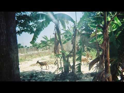 Thirtese's Story - Haiti - Water