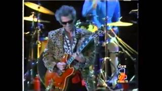 Rolling Stones - Its Only Rock´n Roll Chicago 98 Live