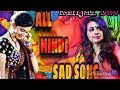 All Hindi Songs Dj Remix    Kinjal Dave Latest New album.