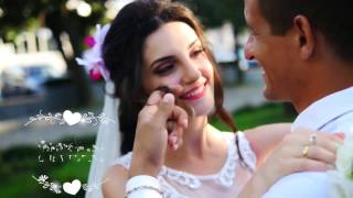 Wedding in Batumi. Georgia. Свадьба в Батуми. Грузия.