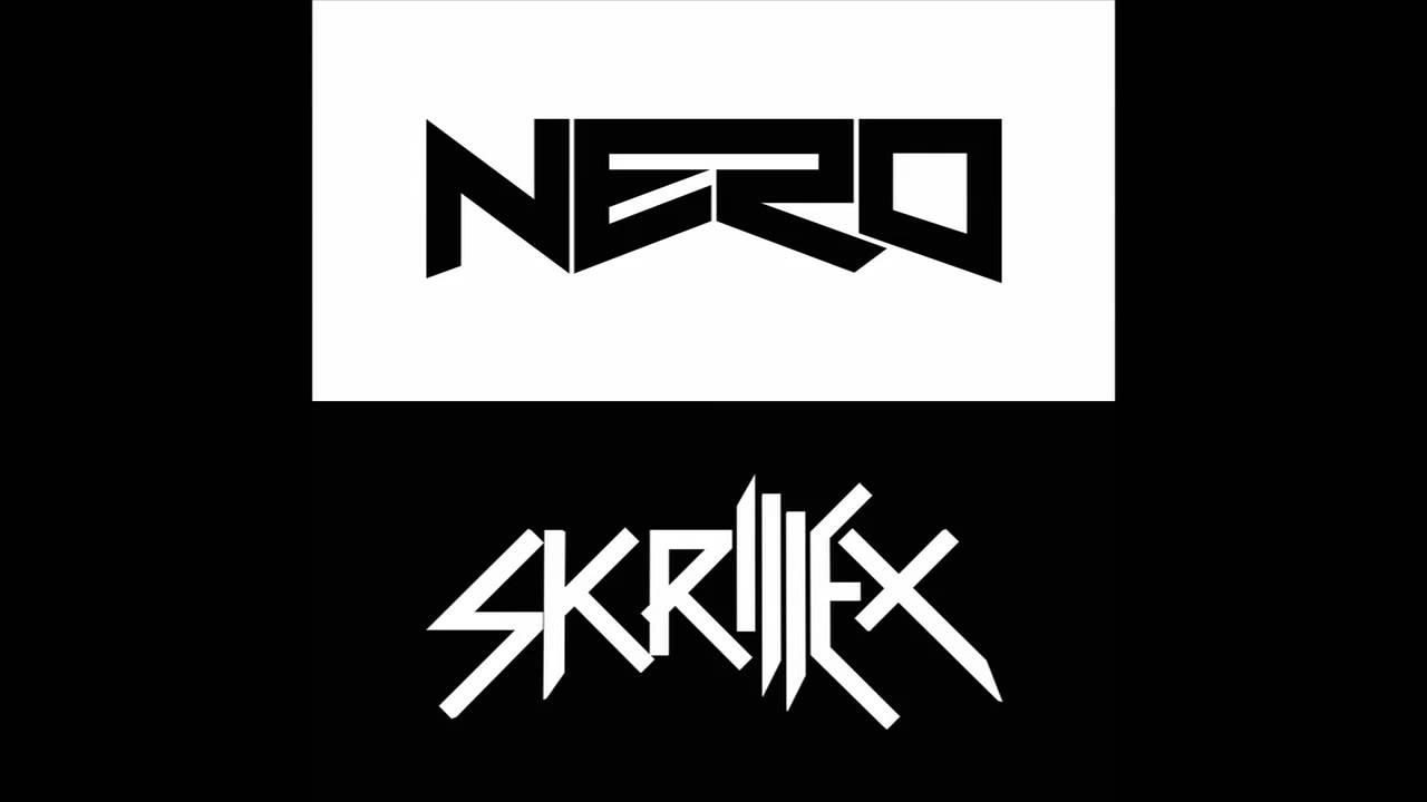 Download NERO 'PROMISES' (SKRILLEX AND NERO REMIX)