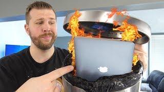 Do MacBook Pro