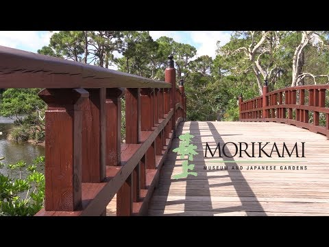 MORIKAMI-Museum-and-Japanese-Gardens-Delray-Beach-Florida