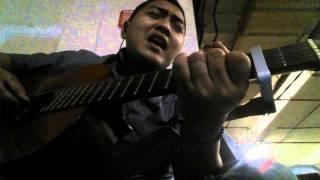 Ibu-New Sakha (Rizal Cover)