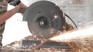 LookinCityTV - Изготовление металлоконструкций в Николаеве, заборы, решетки, ворота, двери(, 2014-06-11T10:46:26.000Z)