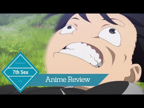 |sword-art-online:-aincrad-arc|-7th-sea-anime-review-podcast