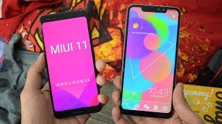 MIUI 11 - OFFICIALLY HAPPENING!!!