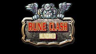 Rune Hundred