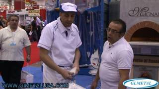 Video Las Vegas 2010 Pizza Expo, clip #12 download MP3, 3GP, MP4, WEBM, AVI, FLV Desember 2017