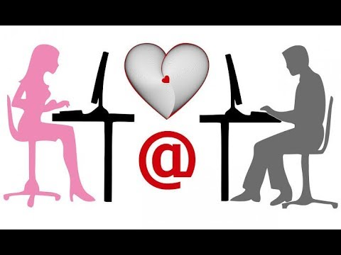 dating friend meaning in hindi
