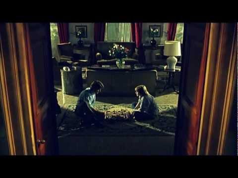 Trailer do filme La regina degli scacchi