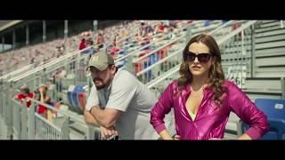 Logan Lucky - International Trailer 2017