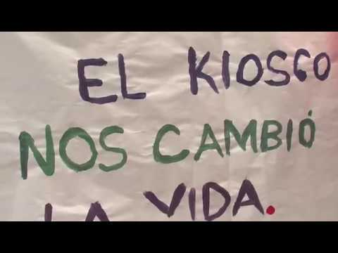 #BahíaSolanoDigital | C49 N9 #ViveDigitalTV