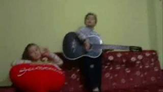 Tarkan - Pare Pare / Yeni Klip 2008  number tv izle orjinal