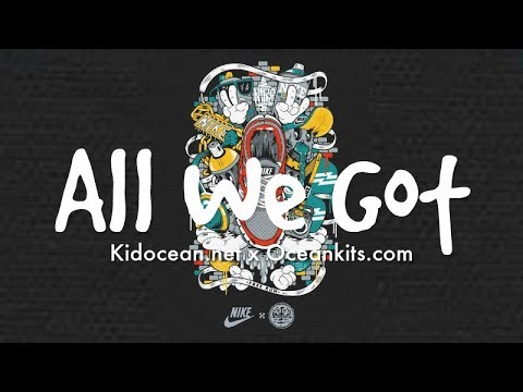 [FREE] NBA Youngboy x Quando Rondo Type Beat 2019 - All We Got l Free Smooth Trap Beat