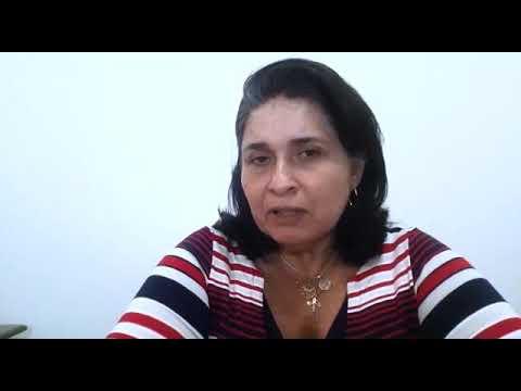COVID-19: PREFEITA ROSE DE CAMPO FORMOSO ATESTA POSITIVO PARA CORONAVIRUS
