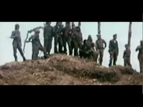 The Hmong Secret War in Laos - APPRECIATION