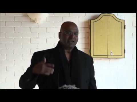 real Morpheus of today tricks & traps part 2