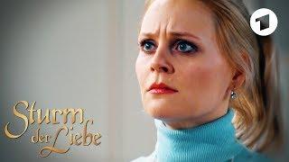 Nicht Christophs Tochter: Annabelles Albtraum | Sturm der Liebe