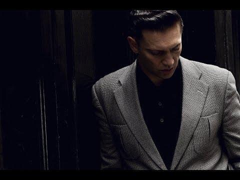 Mark Powell Bespoke London -  Lifestyle 2015