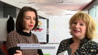 Yvelines : lutte contre le décrochage scolaire