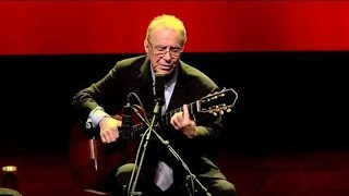 João Gilberto 39 S Wonderful