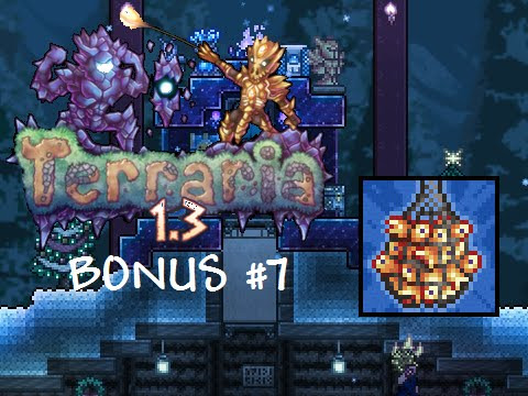 how to get all terraria achievements