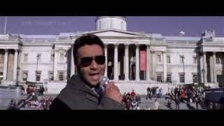 Shola Shola - London Dreams (2009) *HD* Music Videos