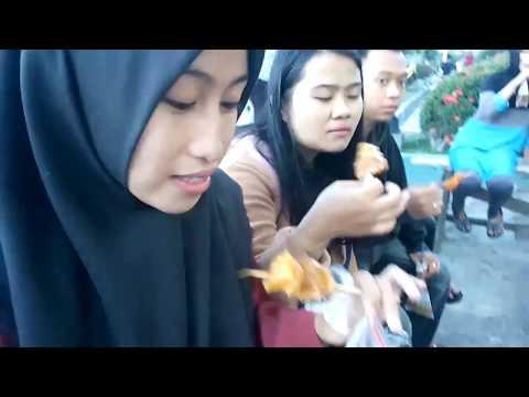 Kota Nunukan #Vlog 1