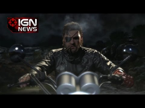 how to download ground zeroes save