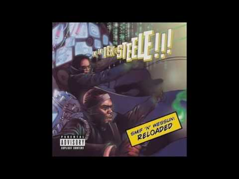 2005 - Smif N Wessun - Reloaded´FULL CD