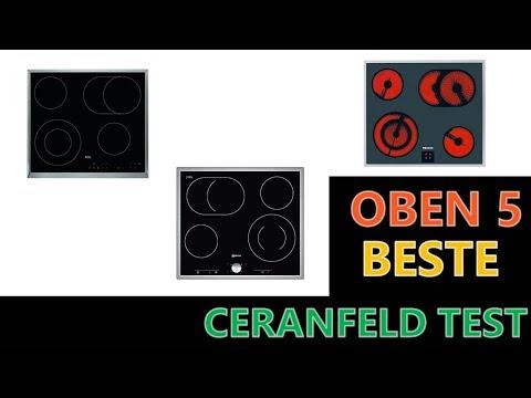 beste-ceranfeld-test-2020