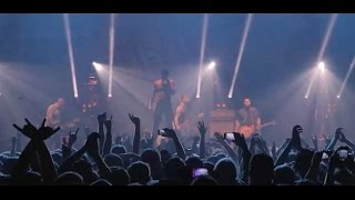 Video Alexisonfire - Live At Copps (Full Video) download MP3, MP4, WEBM, AVI, FLV April 2018
