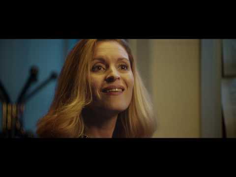 Vidéo Pub La Centrale 2019 - Commissariat