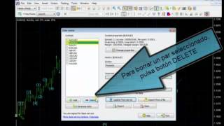 Tutorial Forex Tester (capitulo 1)
