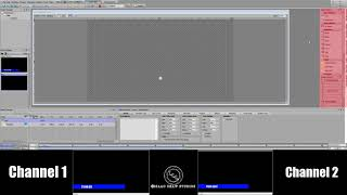 Ross Xpresssion Graphics Tutorial Part 1
