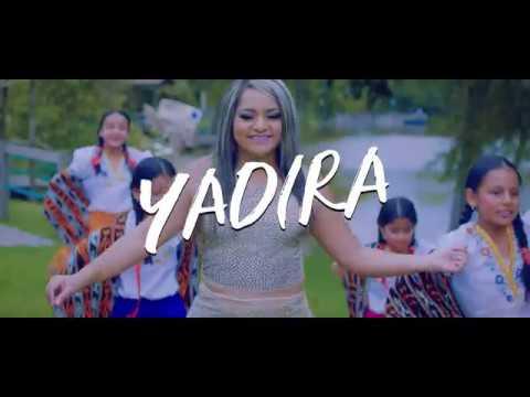 YADIRA la voz del Ecuador - Coplas del Carnav�l de Licto (Video Cinema 4k 2019)�
