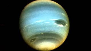 Video NASA - Voyager Space Sounds - Neptune download MP3, 3GP, MP4, WEBM, AVI, FLV Desember 2017