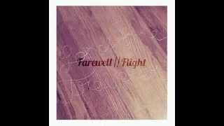 Lonesome Traveler - Farewell Flight