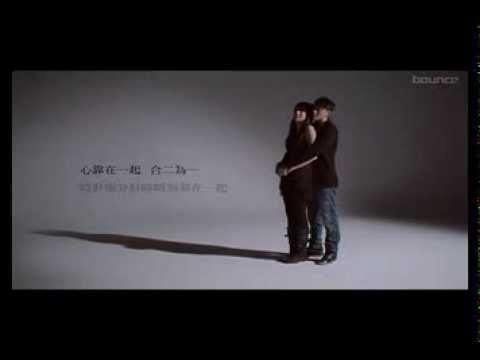 [Official MV 2011]Cho anh yêu em một giờ-Lâm phong(Raymond Lam)