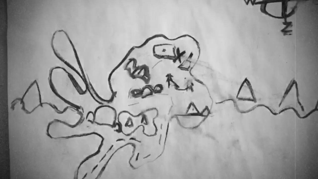 New Tekenen met houtskool met groep 3/4 - YouTube #CL17