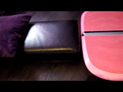 Уколы Эльбона: инструкция по применению порошка, цена на