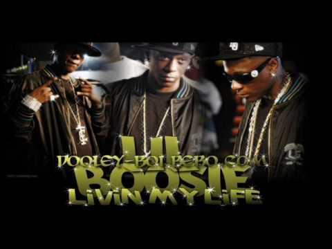 Lil Boosie Young Jeezy Webbie Better believe it Dirty Version