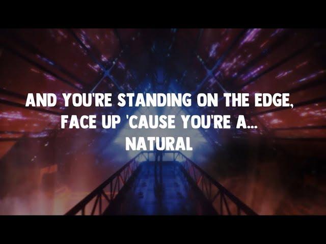 imagine-dragons-natural-lyrics-luis